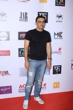 at Colors khidkiyaan Theatre Festival on 2nd March 2017 (102)_58b93a5f56c07.JPG