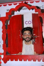 at Colors khidkiyaan Theatre Festival on 2nd March 2017 (87)_58b93a5534381.JPG