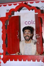 at Colors khidkiyaan Theatre Festival on 2nd March 2017 (88)_58b93a5785b84.JPG