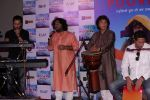 Arijit Singh, Zakir Hussain at the Music Launch Of Film Poorna on 3rd March 2017 (19)_58bacd9c55a7c.JPG