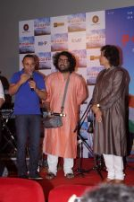 Arijit Singh, Zakir Hussain at the Music Launch Of Film Poorna on 3rd March 2017 (20)_58bacd9e40d8b.JPG