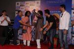 Arijit Singh, Zakir Hussain,Rahul Bose, Salim Merchant, Sulaiman Merchant at the Music Launch Of Film Poorna on 3rd March 2017 (23)_58bace2c97b9e.JPG