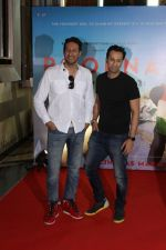 Salim Merchant, Sulaiman Merchant  at the Music Launch Of Film Poorna on 3rd March 2017 (6)_58bace12349b9.JPG