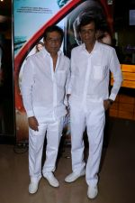 Abbas Mastan at the Song Launch Cheez Badi Hai Mast Mast from movie Machine on 6th March 2017 (56)_58bd2cbe051e1.JPG