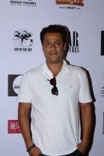 Abhishek Kapoor at The Second Edition Of Colors Khidkiyaan Theatre Festival on 5th March 2017 (100)_58bd0848cf8f8.JPG