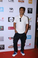 Abhishek Kapoor at The Second Edition Of Colors Khidkiyaan Theatre Festival on 5th March 2017 (101)_58bd084a37a04.JPG
