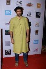 Aditya Roy Kapoor at The Second Edition Of Colours Khidkiyaan Theatre Festival in __Sathaye College on 4th March 2017 (38)_58bd0003b666a.JPG