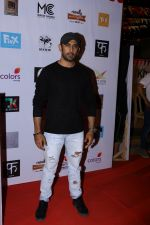 Amit Sadh at The Second Edition Of Colours Khidkiyaan Theatre Festival in __Sathaye College on 4th March 2017 (40)_58bd004629d5d.JPG