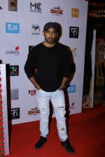Amit Sadh at The Second Edition Of Colours Khidkiyaan Theatre Festival in __Sathaye College on 4th March 2017 (41)_58bd0047c9be3.JPG