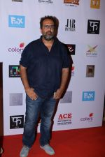 Anand L Rai at The Second Edition Of Colours Khidkiyaan Theatre Festival in __Sathaye College on 4th March 2017 (28)_58bd006828b7a.JPG