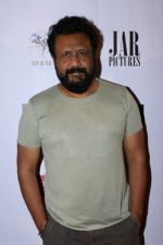 Anubhav Sinha at The Second Edition Of Colors Khidkiyaan Theatre Festival on 5th March 2017 (20)_58bd086343ab7.JPG