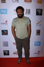 Anubhav Sinha at The Second Edition Of Colors Khidkiyaan Theatre Festival on 5th March 2017 (19)_58bd0861be31d.JPG