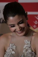 Anushka Sharma walk the ramp for Mijwan-Summer 2017 Show on 5th March 2017 (4)_58bd10ea1f25b.JPG