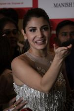 Anushka Sharma walk the ramp for Mijwan-Summer 2017 Show on 5th March 2017 (7)_58bd10dbd4ee8.JPG