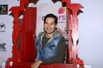 Dino Morea at The Second Edition Of Colors Khidkiyaan Theatre Festival on 5th March 2017 (38)_58bd09077d17a.JPG