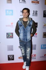 Dino Morea at The Second Edition Of Colors Khidkiyaan Theatre Festival on 5th March 2017 (39)_58bd0908c4a68.JPG