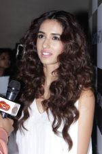 Disha Patani Will Be Introduced As The Brand Ambassador For Ponds on 4th March 2017