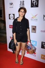 Fatima Sana Shaikh at The Second Edition Of Colors Khidkiyaan Theatre Festival on 5th March 2017 (49)_58bd091b12eab.JPG