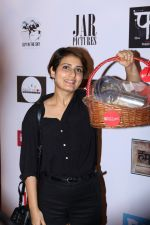 Fatima Sana Shaikh at The Second Edition Of Colors Khidkiyaan Theatre Festival on 5th March 2017 (50)_58bd091c6f7cc.JPG