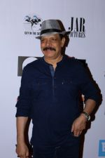 Govind Namdev at The Second Edition Of Colors Khidkiyaan Theatre Festival on 5th March 2017 (94)_58bd092b4eec1.JPG