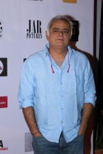 Hansal Mehta at The Second Edition Of Colours Khidkiyaan Theatre Festival in __Sathaye College on 4th March 2017 (62)_58bd0091a8cd5.JPG