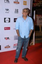 Hansal Mehta at The Second Edition Of Colours Khidkiyaan Theatre Festival in __Sathaye College on 4th March 2017 (63)_58bd0094edd7e.JPG