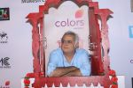 Hansal Mehta at The Second Edition Of Colours Khidkiyaan Theatre Festival in __Sathaye College on 4th March 2017 (66)_58bd009d705c3.JPG