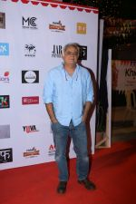 Hansal Mehta at The Second Edition Of Colours Khidkiyaan Theatre Festival in __Sathaye College on 4th March 2017 (61)_58bd008c47dec.JPG