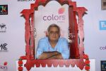 Hansal Mehta at The Second Edition Of Colours Khidkiyaan Theatre Festival in __Sathaye College on 4th March 2017 (65)_58bd009ad2c6f.JPG
