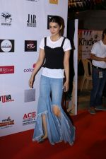 Kriti Sanon at The Second Edition Of Colours Khidkiyaan Theatre Festival in __Sathaye College on 4th March 2017 (54)_58bd00ba8a875.JPG