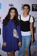 Kriti Sanon at The Second Edition Of Colours Khidkiyaan Theatre Festival in __Sathaye College on 4th March 2017 (58)_58bd00bfe8cc7.JPG