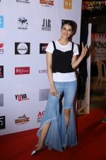Kriti Sanon at The Second Edition Of Colours Khidkiyaan Theatre Festival in __Sathaye College on 4th March 2017 (60)_58bd00c142ca1.JPG