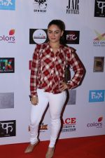 Mahi Vij at The Second Edition Of Colours Khidkiyaan Theatre Festival in __Sathaye College on 4th March 2017 (13)_58bd00e2914cb.JPG