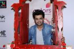 Manish Paul at The Second Edition Of Colors Khidkiyaan Theatre Festival on 5th March 2017 (84)_58bd094512c72.JPG