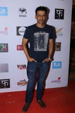Manoj Bajpai at The Second Edition Of Colors Khidkiyaan Theatre Festival on 5th March 2017 (74)_58bd096359dad.JPG