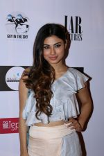 Mouni Roy at The Second Edition Of Colors Khidkiyaan Theatre Festival on 5th March 2017 (38)_58bd097d2a30a.JPG