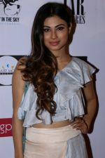 Mouni Roy at The Second Edition Of Colors Khidkiyaan Theatre Festival on 5th March 2017 (39)_58bd097e6e178.JPG