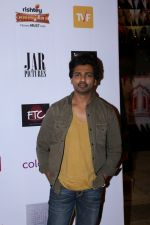 Nikhil Dwivedi at The Second Edition Of Colors Khidkiyaan Theatre Festival on 5th March 2017 (82)_58bd098a6fe4f.JPG
