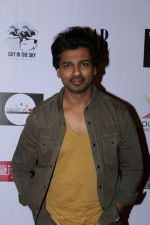 Nikhil Dwivedi at The Second Edition Of Colors Khidkiyaan Theatre Festival on 5th March 2017 (83)_58bd098c29f09.JPG