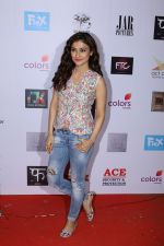 Ragini Khanna at The Second Edition Of Colors Khidkiyaan Theatre Festival on 5th March 2017 (79)_58bd099b1e2b5.JPG