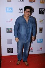 Sajid Khan at The Second Edition Of Colors Khidkiyaan Theatre Festival on 5th March 2017 (77)_58bd09cab94de.JPG