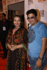 Shabana Azmi at The Second Edition Of Colors Khidkiyaan Theatre Festival on 5th March 2017 (20)_58bd09e25a8e0.JPG
