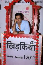 Sonu Sood at The Second Edition Of Colors Khidkiyaan Theatre Festival on 5th March 2017 (110)_58bd09fae2e05.JPG