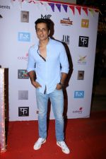Sonu Sood at The Second Edition Of Colors Khidkiyaan Theatre Festival on 5th March 2017 (111)_58bd09fc73ffd.JPG