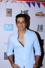 Sonu Sood at The Second Edition Of Colors Khidkiyaan Theatre Festival on 5th March 2017 (112)_58bd09fda7055.JPG