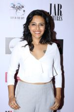 Swara Bhaskar at The Second Edition Of Colors Khidkiyaan Theatre Festival on 5th March 2017 (59)_58bd0a5013a6c.JPG