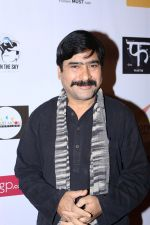 Yashpal Sharma at The Second Edition Of Colors Khidkiyaan Theatre Festival on 5th March 2017 (16)_58bd0a4b03324.JPG