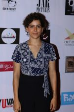 sanya malhotra at The Second Edition Of Colours Khidkiyaan Theatre Festival in __Sathaye College on 4th March 2017 (25)_58bd011fef03d.JPG