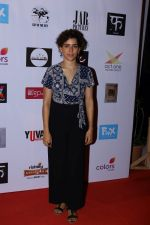 sanya malhotra at The Second Edition Of Colours Khidkiyaan Theatre Festival in __Sathaye College on 4th March 2017 (29)_58bd00f74b654.JPG