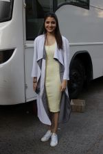 Anushka Sharma at the Promotion of Film Phillauri on 6th March 2017  (8)_58bee409e7384.JPG